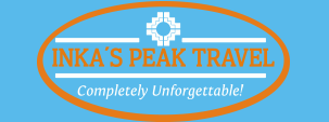 Inkas Peak Travel