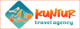 Kuntur Travel Agency