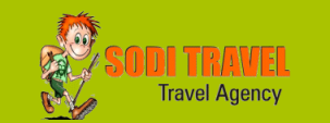 SODI Travel