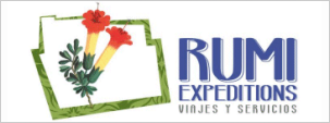 Rumi Expeditions