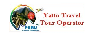 Yatto Travel